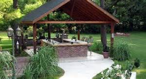 nice Outdoor Kitchen Designs Houston #1: 1b5662ea0deb8c8e96ed3875130f0641.jpg