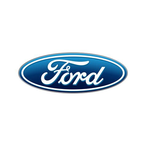 logo ford 2017 ford bronco emblem 2017 2018 2019 ford price release