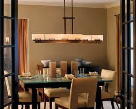 Dining Room Lights Up Or Dining Room Lighting Ideas Goodworksfurniture