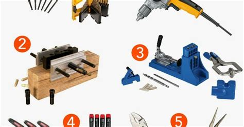 essential woodworking tools essential woodworking tools for beginners tools for