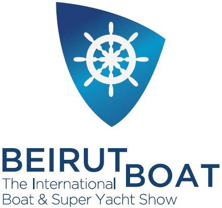 boat show lebanon 2017 beirut boat 2019 beirut international boat and super