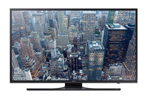 Tv Samsung Ju6400 samsung tv ultra hd 4k 2015 prezzi ju7500 ju7000 ju6500 ju6400