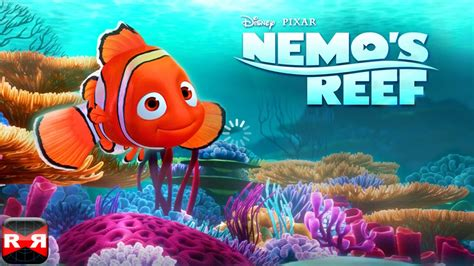 the finding finding nemo reef www imgkid com the image kid has it