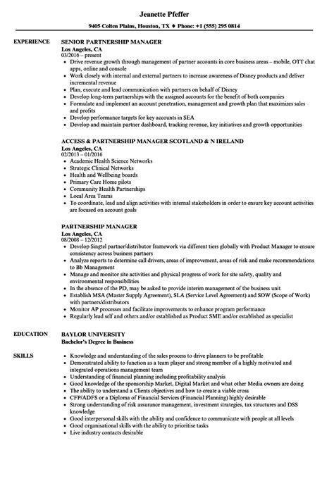 Blackboard Administrator Sle Resume by Tsm Administration Sle Resume Tsm Administration Sle Resume Tsm