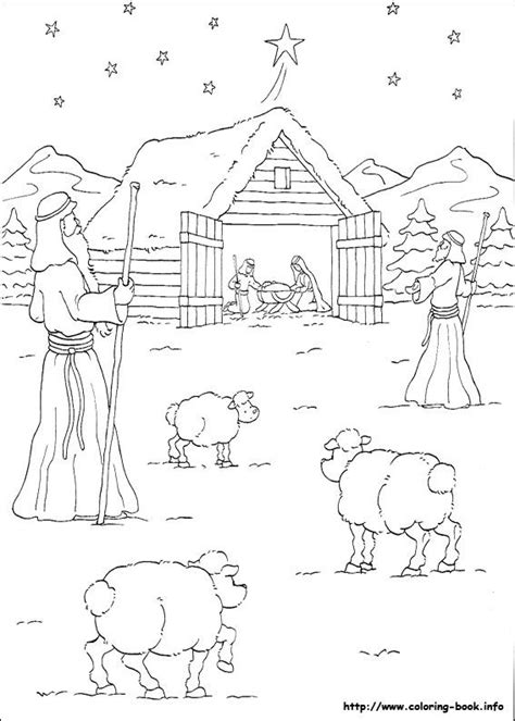 nativity coloring pages with scripture 924 best bible coloring pages images on pinterest