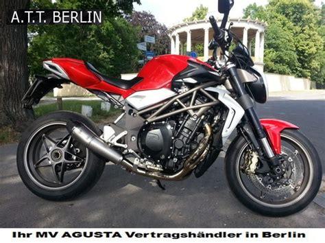 Motorrad Umbau Berlin by Umbauten Motorrad A T T Tiedemann Motorr 228 Der Mash