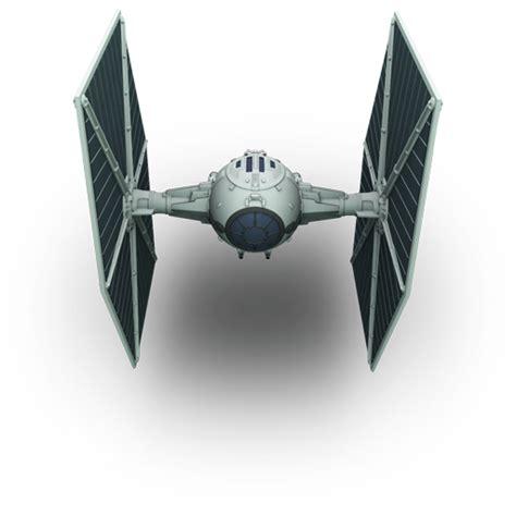 imagenes en png de star wars zoom dise 209 o y fotografia star war naves espaciales