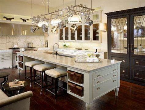 kitchen cabinets refacing ideas white kitchen cabinets refinishing quicua