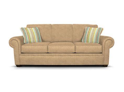 england upholstery england furniture care maintenance