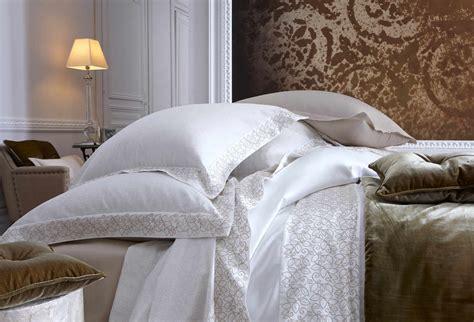 palais royale comforter palais royale bedding palais royale bedding fascinating