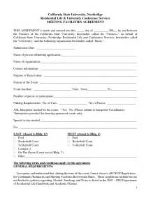 wedding planner contract template doc 728942 wedding planner contract bizdoska