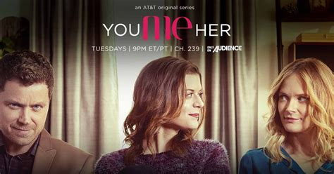 Come With Me Season Premiere Menu Part Ii by You Me Season Two Premiere Plans Released For At T