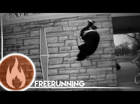 tutorial wall spin how to wall spin old tutorial youtube