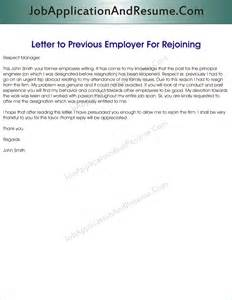 letter of resignation sle unhappy for better
