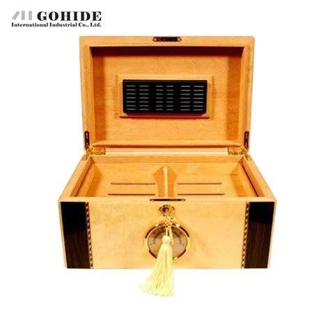 Cabinet Boxes Only by Luxury Cigar Storage Cabinet Moisturizing Box Cohiba Box