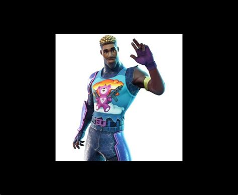 are fortnite refunds back fortnite skins refund how to refund skins in the shop