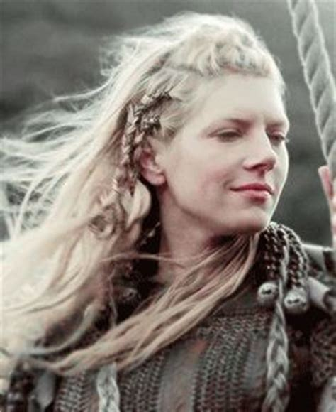 lagertha lothbrok hair braided 15 must see lagertha hair pins lagertha viking