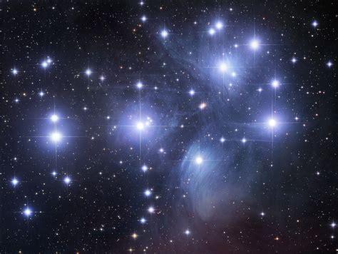 wallpaper bintang malam stars like dice willowdot21