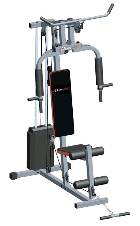 exercise product home fitness equipment fitness