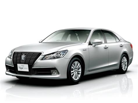 Toyota Crown Price In Japan Toyota Crown 2017 Price In Pakistan Specs Reviews Features