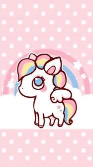 225 25 ideas incre 237 bles sobre unicornios en