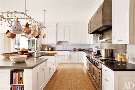 Awesome Architectural Digest Kitchens #3: White-kitchens-06.jpg