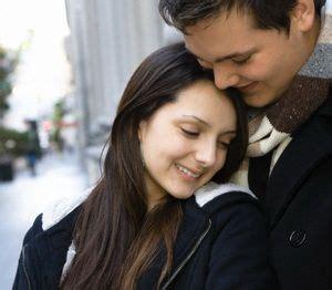membuat wanita jatuh cinta dengan kekuatan pikiran inilah isi hati pria saat jatuh cinta bali network
