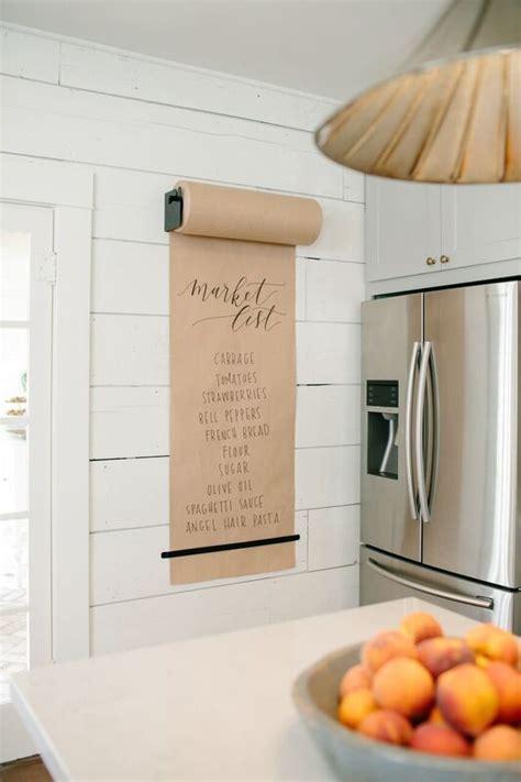 kitchen wall storage ideas pinterest mariannemitchell me best 25 butcher paper ideas on pinterest