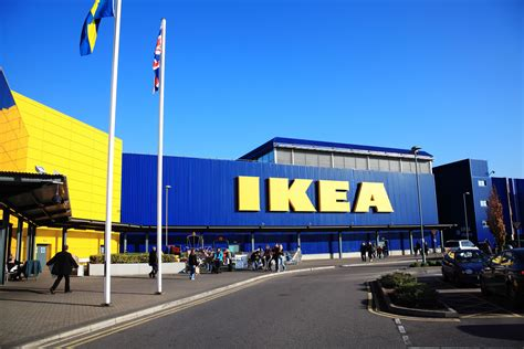 Ikea Pictures by Member Access Communication World