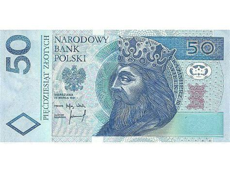currency converter zloty polandweather temperature currency converision and info