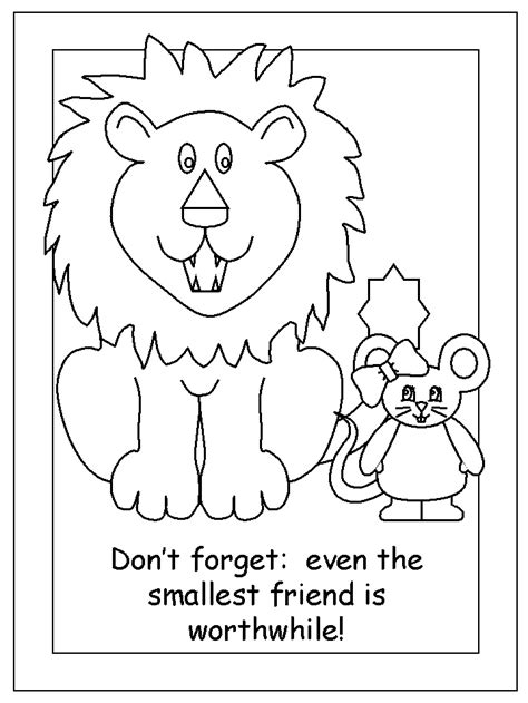 library lion coloring pages library lion pages coloring pages
