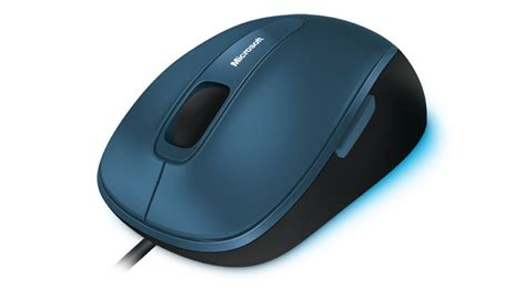 comfort mouse 4500 เมาส คอมพ วเตอร comfort mouse 4500 microsoft hardware