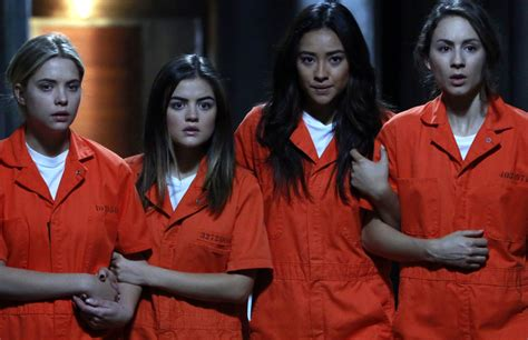 dollhouse episode 7 review pretty liars quot welcome to the dollhouse quot season 5