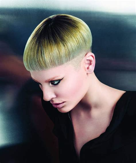 very short shaved bowl haircuts 942 best chili bowl images on pinterest bowl cut