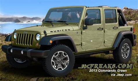 olive jeep wrangler gallery olive green jeep wrangler 2014