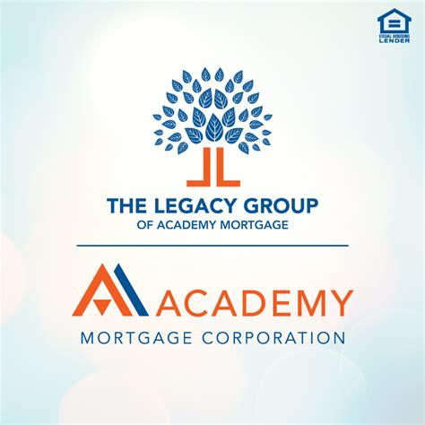 academy mortgage legacy meridian mortgage brokers