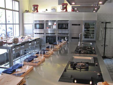 laboratorio di cucina mam 224 laboratori di cucina a roma