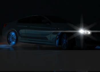 dtuningcom realistic  car tuning styling