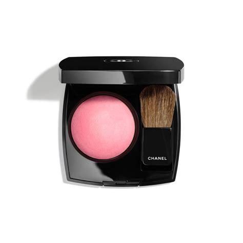 Chanel Reborn 4 In 1 joues contraste powder blush makeup chanel