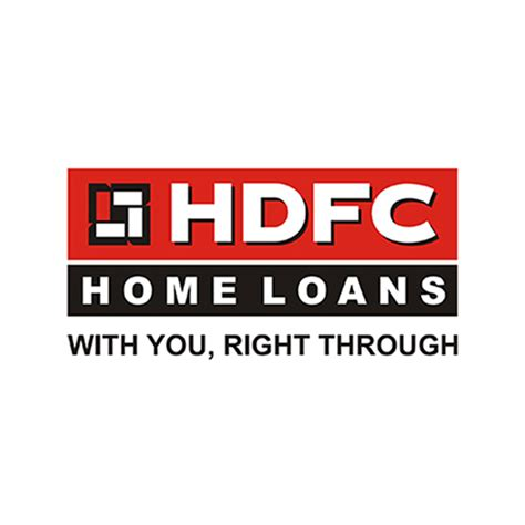 hdfc housing loans hdfc housing loan login 28 images hdfc home loan logo vector cdr free housing