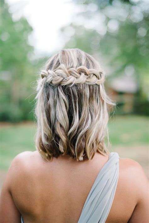 cute hairstyles while i grow out my short cut 195 best images about short hair on pinterest best