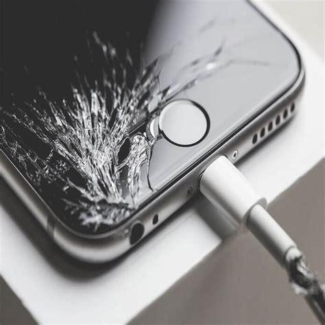 service iphone jakarta selatan bergaransi bisa  tunggu