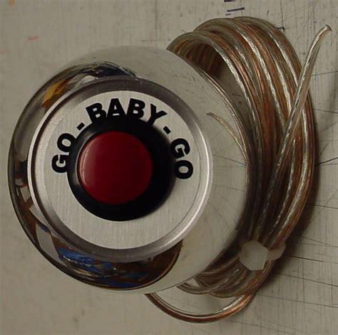 Go Baby Go Shift Knob by New Mopar Performance Srt 8 Tcm Page 12