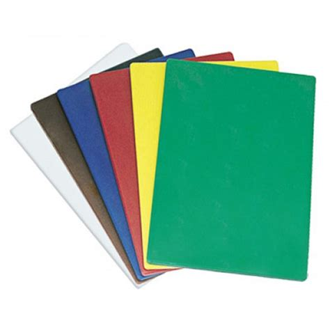 board colors color coded cutting boards mtb event rentals