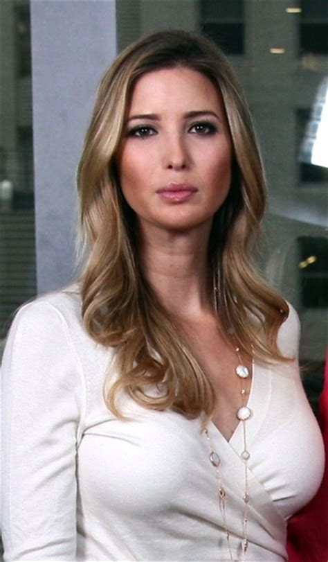 Ivanka Says Donald Is Pretty Normal 143 best ivanka images on ivanka