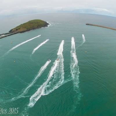 offshore power boats coffs harbour 2017 ready for coffs harbour 2016 offshore superboat