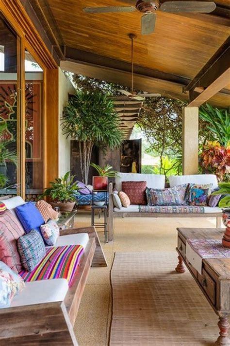 Plantas de casa plantas de casas grtis as 50 melhores inspiraes para decorao e projetos