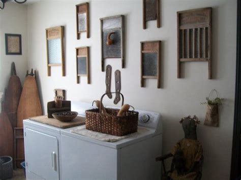 rustic laundry room home sweet home pinterest old washboard collection home sweet home