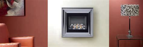 Fireplace Inserts Pittsburgh by Gas Flueless Fireplace Inserts Pittsburgh Fireplaces