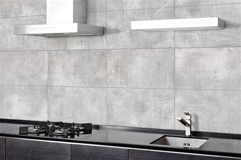 piastrelle gres porcellanato gres porcellanato effetto moderno grigio 60x60